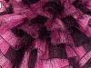 Samba Pink Shades Maroon