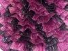 Samba Glitz Pink Shades Maroon