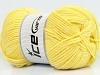 Aksoft Baby Yellow