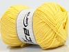 Aksoft Yellow