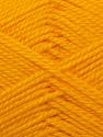 Fiber Content 100% Acrylic, Yellow, Brand ICE, Yarn Thickness 2 Fine  Sport, Baby, fnt2-23600