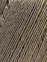 Fiber Content 50% Viscose, 50% Linen, Brand ICE, Beige, Yarn Thickness 2 Fine  Sport, Baby, fnt2-27251