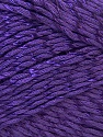 Fiber Content 50% Rayon, 50% Viscose, Purple, Brand ICE, Yarn Thickness 2 Fine  Sport, Baby, fnt2-32636