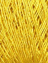 Fiber Content 100% Viscose, Yellow, Brand ICE, Yarn Thickness 1 SuperFine  Sock, Fingering, Baby, fnt2-34243