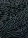 Fiber Content 70% Cotton, 30% Flax, Navy, Brand ICE, Yarn Thickness 2 Fine  Sport, Baby, fnt2-34884