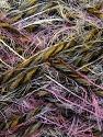 Fiber Content 40% Polyamide, 30% Merino Wool, 15% Acrylic, 15% Alpaca, Lilac, Brand ICE, Grey, Green, Yarn Thickness 5 Bulky  Chunky, Craft, Rug, fnt2-34958