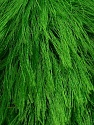 Fiber Content 100% Polyamide, Brand KUKA, Green, Yarn Thickness 5 Bulky  Chunky, Craft, Rug, fnt2-35181