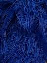 Fiber Content 100% Polyamide, Purple, Brand KUKA, Yarn Thickness 5 Bulky  Chunky, Craft, Rug, fnt2-35183