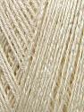 Fiber Content 100% Bamboo, Brand ICE, Cream, Yarn Thickness 2 Fine  Sport, Baby, fnt2-35222