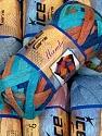 Mambo  Fiber Content 70% Cotton, 30% Nylon, Yarn Thickness Other, Brand ICE, fnt2-35265