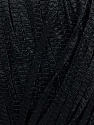 Fiber Content 100% Viscose, Yarn Thickness Other, Brand ICE, Black, fnt2-35479