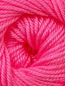 Fiber Content 60% Premium Acrylic, 40% Merino Wool, Pink, Brand ICE, Yarn Thickness 2 Fine  Sport, Baby, fnt2-35572