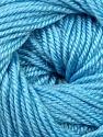 Fiber Content 60% Premium Acrylic, 40% Merino Wool, Light Blue, Brand ICE, Yarn Thickness 2 Fine  Sport, Baby, fnt2-35573
