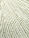 Fiber Content 100% Acrylic, Yarn Thickness Other, Off White, Brand ICE, fnt2-35732