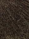 Fiber Content 40% Acrylic, 30% Polyamide, 30% Wool, Brand ICE, Brown, Yarn Thickness 2 Fine  Sport, Baby, fnt2-35826