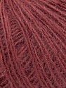 Fiber Content 55% Acrylic, 25% Alpaca, 20% Wool, Brand ICE, Dark Orchid, Yarn Thickness 2 Fine  Sport, Baby, fnt2-35854