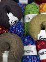 Winter Yarns  Yarn Thickness Other, Brand ICE, fnt2-36021