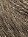 Fiber Content 100% Wool, Yarn Thickness Other, Brand ICE, Camel, fnt2-36086