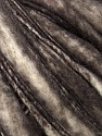 Fiber Content 100% Wool, Yarn Thickness Other, Brand ICE, Cream, Brown, fnt2-36087