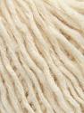 Fiber Content 100% Acrylic, Brand ICE, Cream, Yarn Thickness 4 Medium  Worsted, Afghan, Aran, fnt2-36189