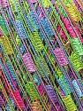 Trellis  Fiber Content 100% Polyester, Pink, Lilac, Brand ICE, Green, Blue, fnt2-36486