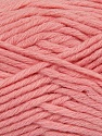 Fiber Content 50% Wool, 50% Acrylic, Pink, Brand ICE, fnt2-36520