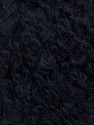 Fiber Content 100% Wool, Brand ICE, Dark Purple, fnt2-36531