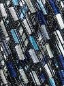 Trellis  Fiber Content 100% Polyester, White, Light Blue, Lavender, Brand ICE, fnt2-36627